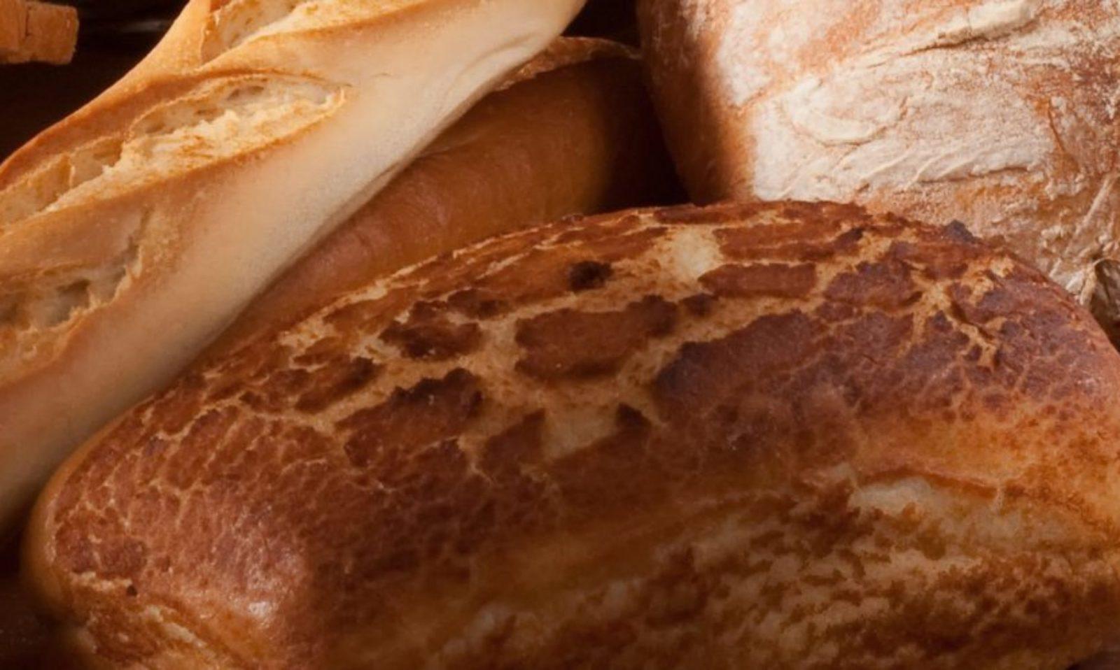 Je Ontbijt Elke Zondag tussen 7:00 en 11:00 tot aan de voordeur bezorgt