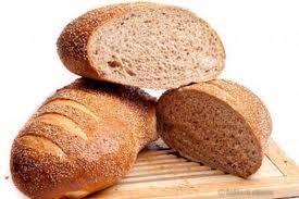 Wat het voedings centrum zegt over brood